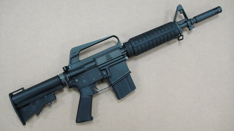 WE M16VN ya disponible en tiendas extrangeras... A3te4qms